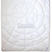 """Одеяло с жемчужным напылением Billerbeck """"Перлетта"""" облегченное 155х215 см (0801-13/05), фото 1"""