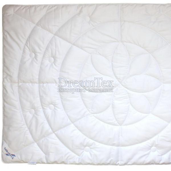 """Одеяло с жемчужным напылением Billerbeck """"Перлетта"""" облегченное 200х220 см (0801-13/03)"""