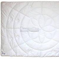 """Одеяло с жемчужным напылением Billerbeck """"Перлетта"""" облегченное 200х220 см (0801-13/03), фото 1"""