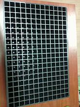 Кассеты для рассады. 260 ячеек  ячеек код S.P.-260