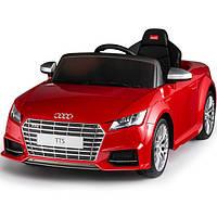 Детский электромобиль RASTAR Audi TTS