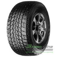 Зимняя шина TOYO Open Country I/T 235/60R18 107T