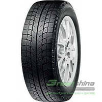 Зимняя шина MICHELIN X-Ice Xi2 225/50R17 94T