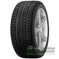 Зимняя шина MINERVA Eco Winter SUV 265/65R17 116H