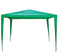 Садовый павильон 3х3м без москитной сетки. (Арт. 3301-1)