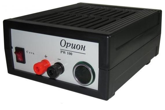 Источник питания Орион PW 100