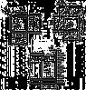 Мийка кухонна TEKA RADEA 325/325 TG білий, фото 2