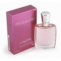 """Парфюмерная вода Lancome """"Miracle"""""""