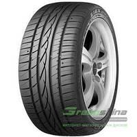 Летняя шина FALKEN Ziex ZE-912 215/45R18 93W