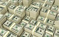 Пред'явлення позову про стягнення грошової суми в іноземній валюті