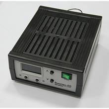 Зарядно-предпусковое устройство ВЫМПЕЛ-50 с регулируемым вольтажом и амперажом купить цена