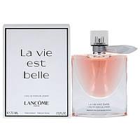 """Парфюмерная вода Lancome """"La Vie Est Belle L'Eau de Parfum Leger"""