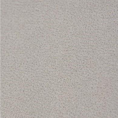 Обивочная ткань для мебели Гант 04