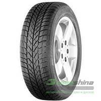 Зимняя шина GISLAVED EuroFrost 5 175/70R14 84T