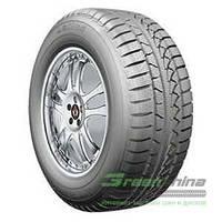 Зимняя шина PETLAS SnowMaster W651 195/55R15 85H
