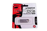 "Флешка Kingston 32GB DataTraveler SE9 DTSE9H/32GBZ ""Оригинал"""