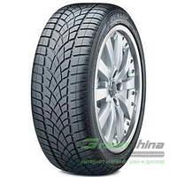 Зимняя шина DUNLOP SP Winter Sport 3D 225/55R17 97H