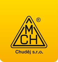 Каналы для душа MCH Чехия