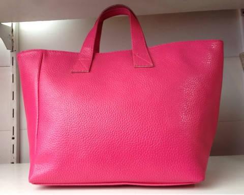 Женская стильная сумка, фото 2