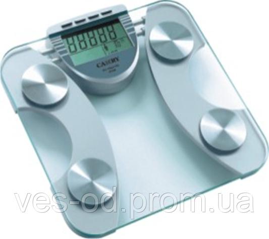 Зачем нужны напольные весы и как правильно ими пользоваться?