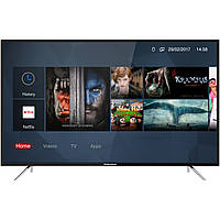 Телевизор THOMSON LED 49UC6306 UHD/4K DVB-C DVB-S2 DVB-T2