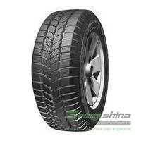 Зимняя шина MICHELIN Agilis 51 Snow-Ice 205/65R16C 103/101T