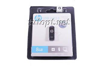 "Флешка HP 8GB USB 2.0/3.0 ""Оригинал"" HPFD220W-08"