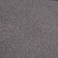 Обивочная ткань для мебели Гант 06