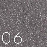Оббивна тканина для меблів Гант 06, фото 2