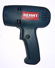Корпус Зенит ЗШ-550