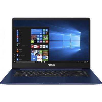 Ноутбук ASUS Zenbook UX530UX (UX530UX-FY009T)
