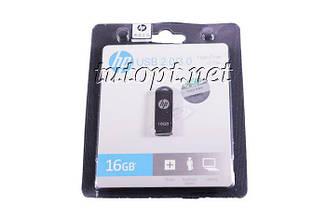 "Флешка HP 16GB USB 2.0/3.0 ""Оригинал"" HPFD220W-16"