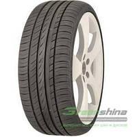 Летняя шина SAVA Intensa UHP 215/55R16 93W