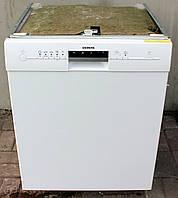 Посудомоечная машина Siemens SN45M200SK б/у