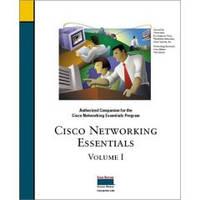 Cisco Networking Essentials Vol.1