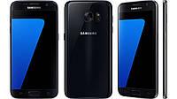 Смартфон Samsung G9300 Galaxy S7 Duos 4/32gb Black Onyx 3000 мАч Snapdragon 820