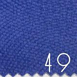Ткань для перетяжки мебели Лира 49, фото 2