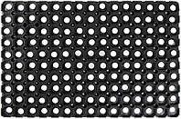 Бытовой резиновый коврик Kamcoir LTD