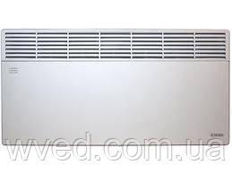 Конвектор Термия 2.5 кВт