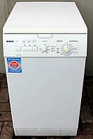 Стиральная машина Bosсh WOL 2040 б\у