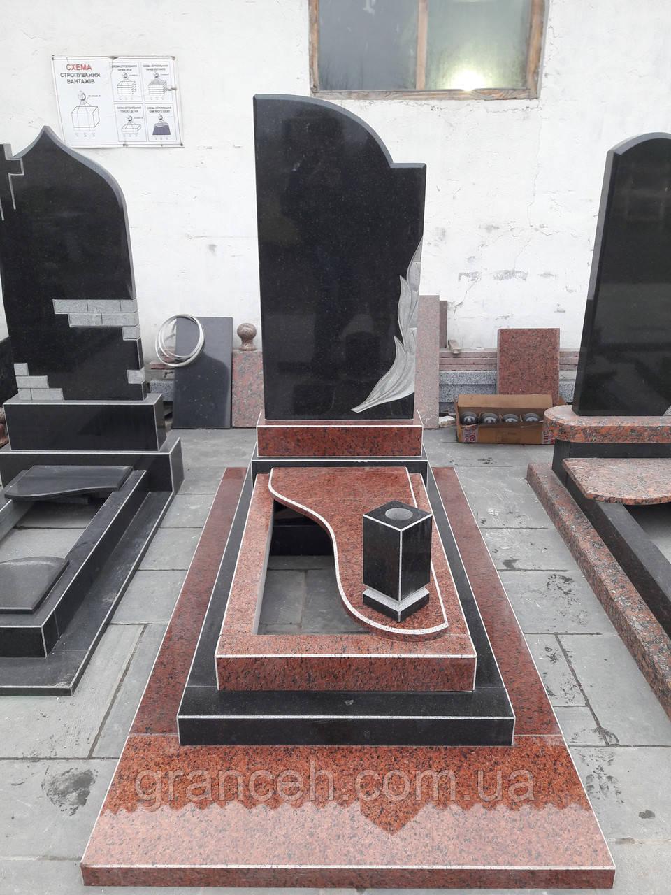 Памятники из гранита белгородиз гранита белгород памятники в якутске