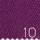 Мебельная велюровая ткань Лира 10, фото 2