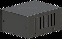 Универсальный металлический корпус для электроники MB-1 (Ш100 В60 Г125 мм)