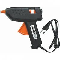 Клеевой пистолет 11 мм, Термопистолет для рукоделия, домашних работ