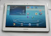 Samsung Galaxy Tab 2 10.1 16GB WIFI P5110