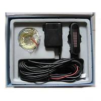 Парктроник ленточный электромагнитный TG-U302