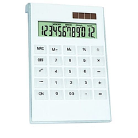 Средний бухгалтерский калькулятор  Kenko 2235/2285