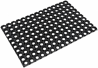 Универсальный резиновый коврик Kamcoir LTD