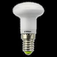 Рефлекторная светодиодная лампа Bellson Е14 (R39, 3 Вт)