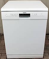 Посудомоечная машина Siemens SN25M282EU б/у